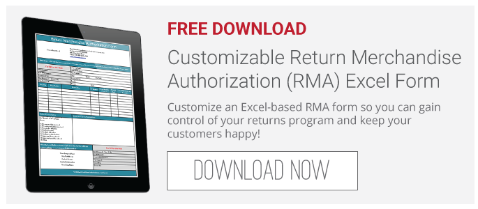 7 Return Merchandise Authorization (RMA) Best Practices + Free RMA ...