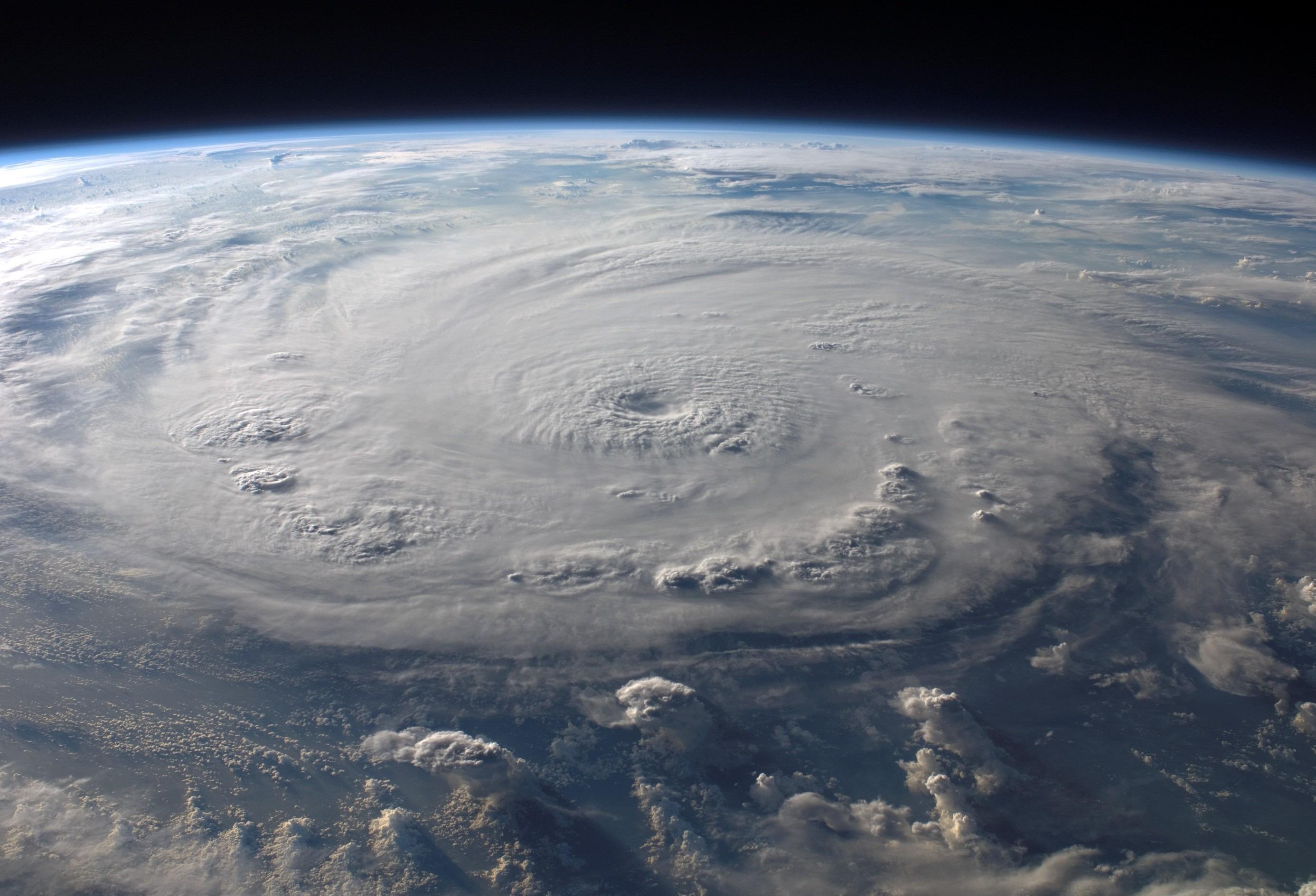 hurricane felix pexels.jpeg