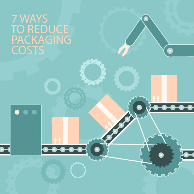 reduce-packaging-costs