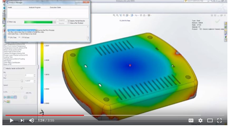 solidworks-MFA-screengrab