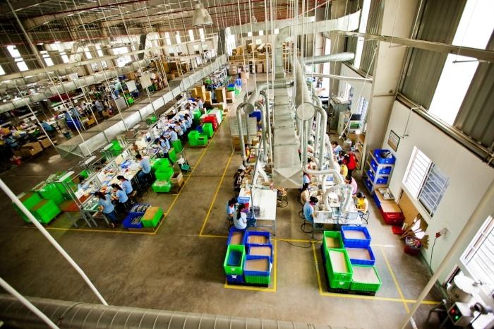 vietnam-manufacturing.jpg